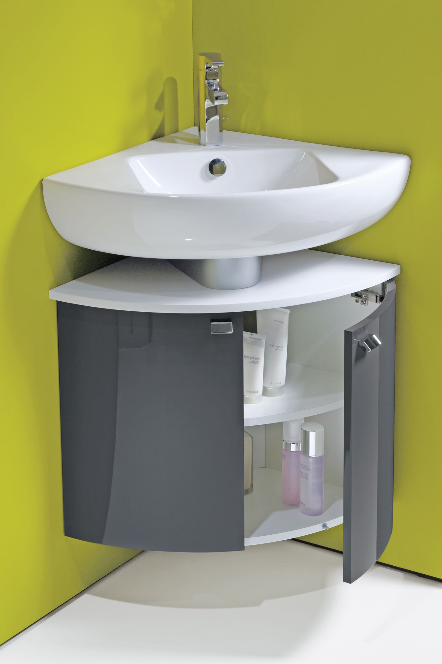 Reach Bathroom Suites Washbasin Design Wash Basin Corner Toilet