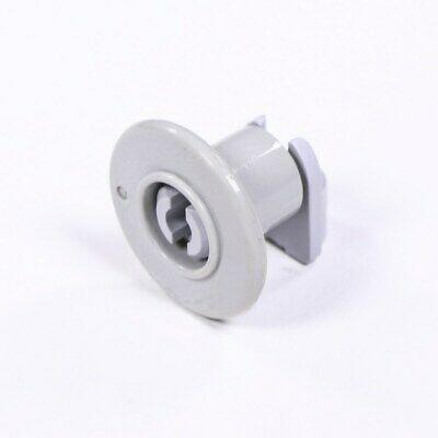 99002781 Whirlpool Wheel Assembly Upper 99002781