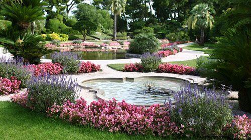 Perfect River Oaks Garden Club Forum Of Civics  Houston, TX