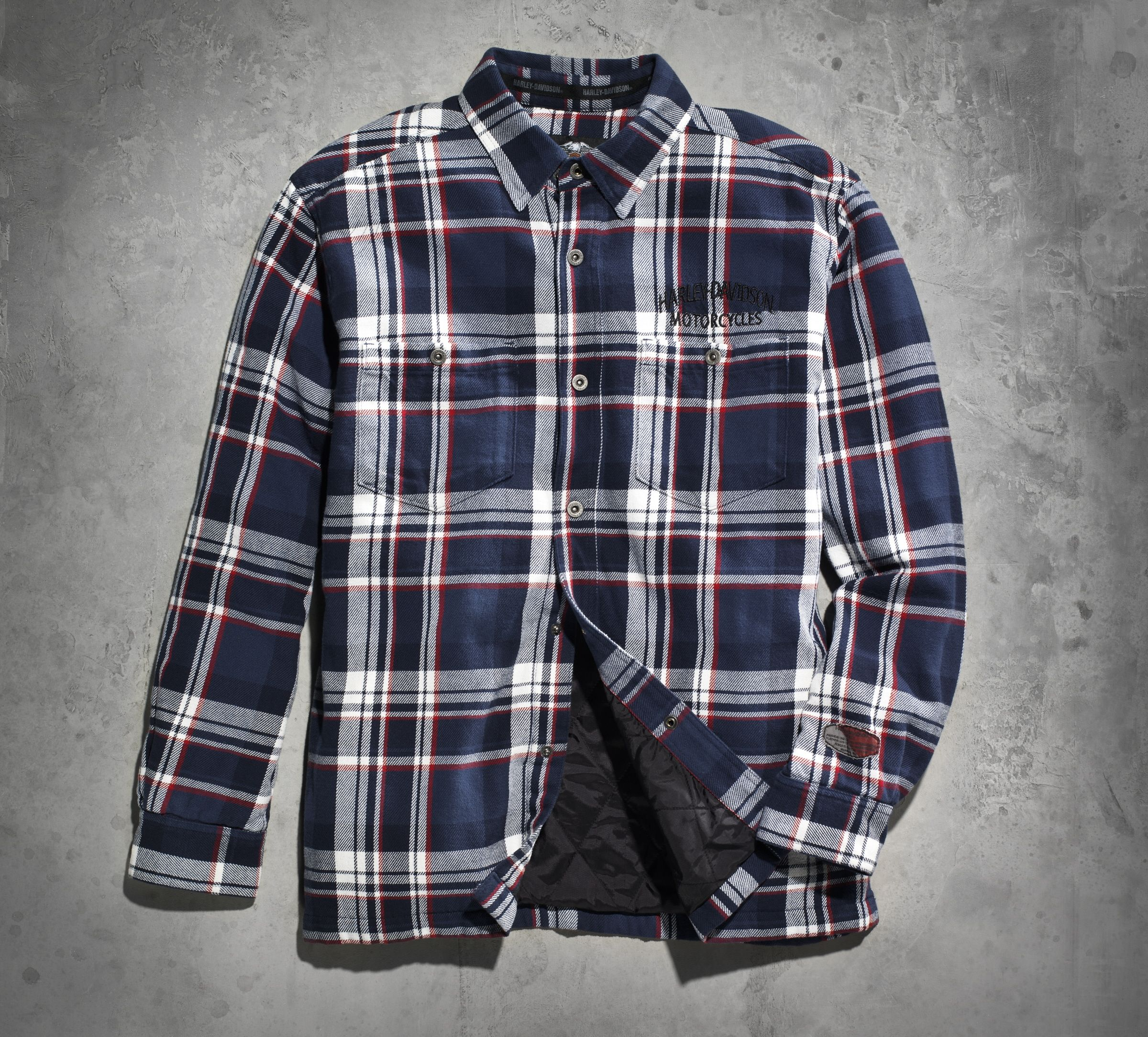 A style that has stood the test of time. | Harley-Davidson Men's ...