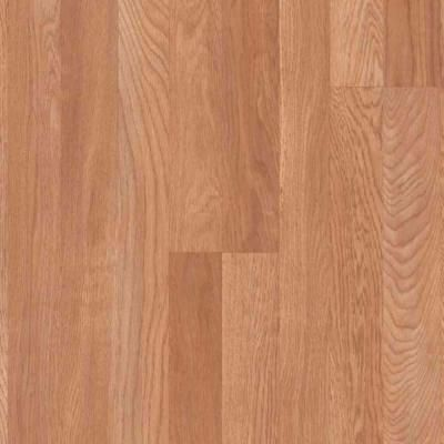 Dining Room Floor Laminate Flooring, Discontinued Laminate Flooring