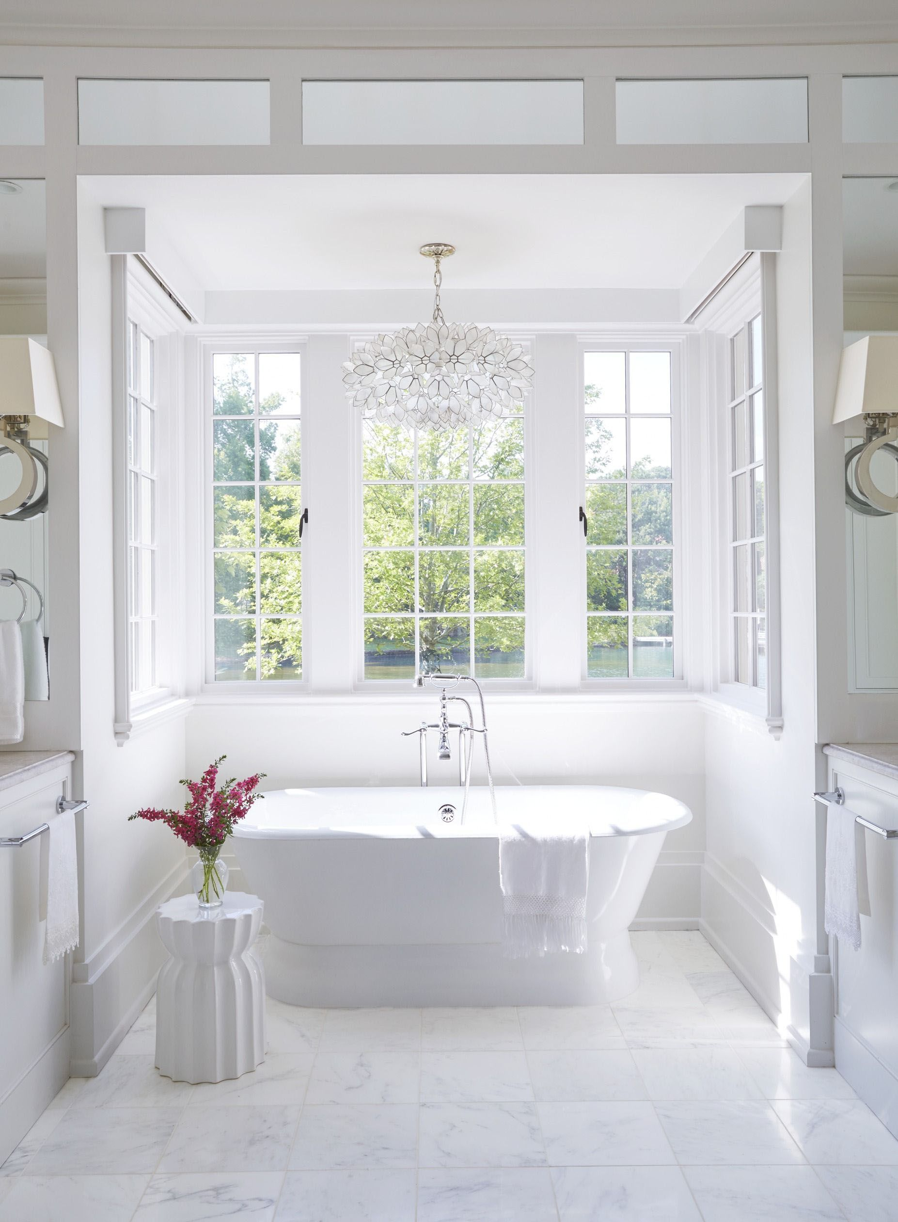 Gallery from The Bathroom Fixtures Ideas Now @house2homegoods.net