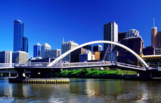 Attractions To Visit In Melbourne Australia Luxury Travel Has Got Be One Of The Best Ways See Most Fascinating