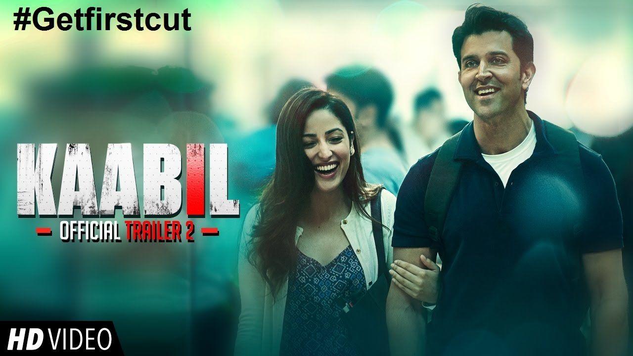 new movies 2017 hindi comedy