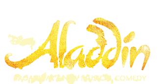 Aladdin I Can T Wait Opening Night March 20th 2014 Aladdin Broadway Aladdin Disney Aladdin