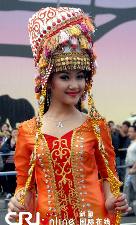 turkic peoples and siberia Turkic migration refers to the expansion and colonization of the turkic tribes and  turkic languages into central asia, eastern europe and the middle east, mainly  between the 6th and 11th centuries the region of origin of the turkic peoples is  mongolia, southern siberia,.