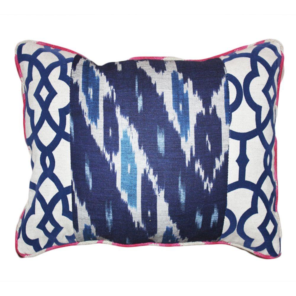 RG-053 - Surya   Rugs, Pillows, Wall Decor, Lighting