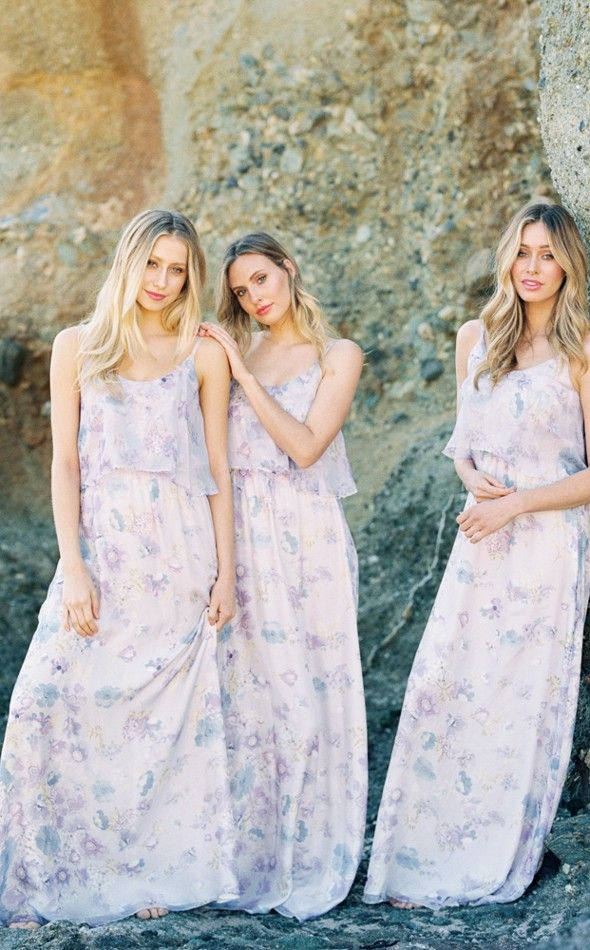 69f1ee63400 Mix   Match Bridesmaid Dresses By Plum Pretty Sugar – PPS Couture ...