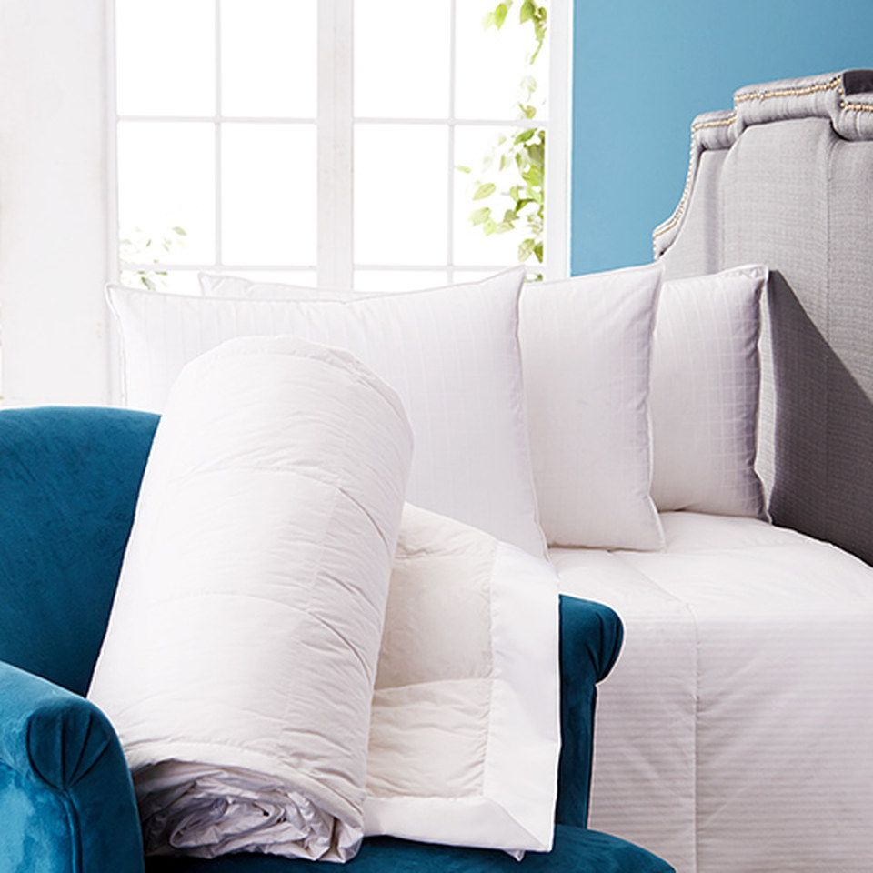 Take a look at the A Bed That's Just Right event on zulily today!