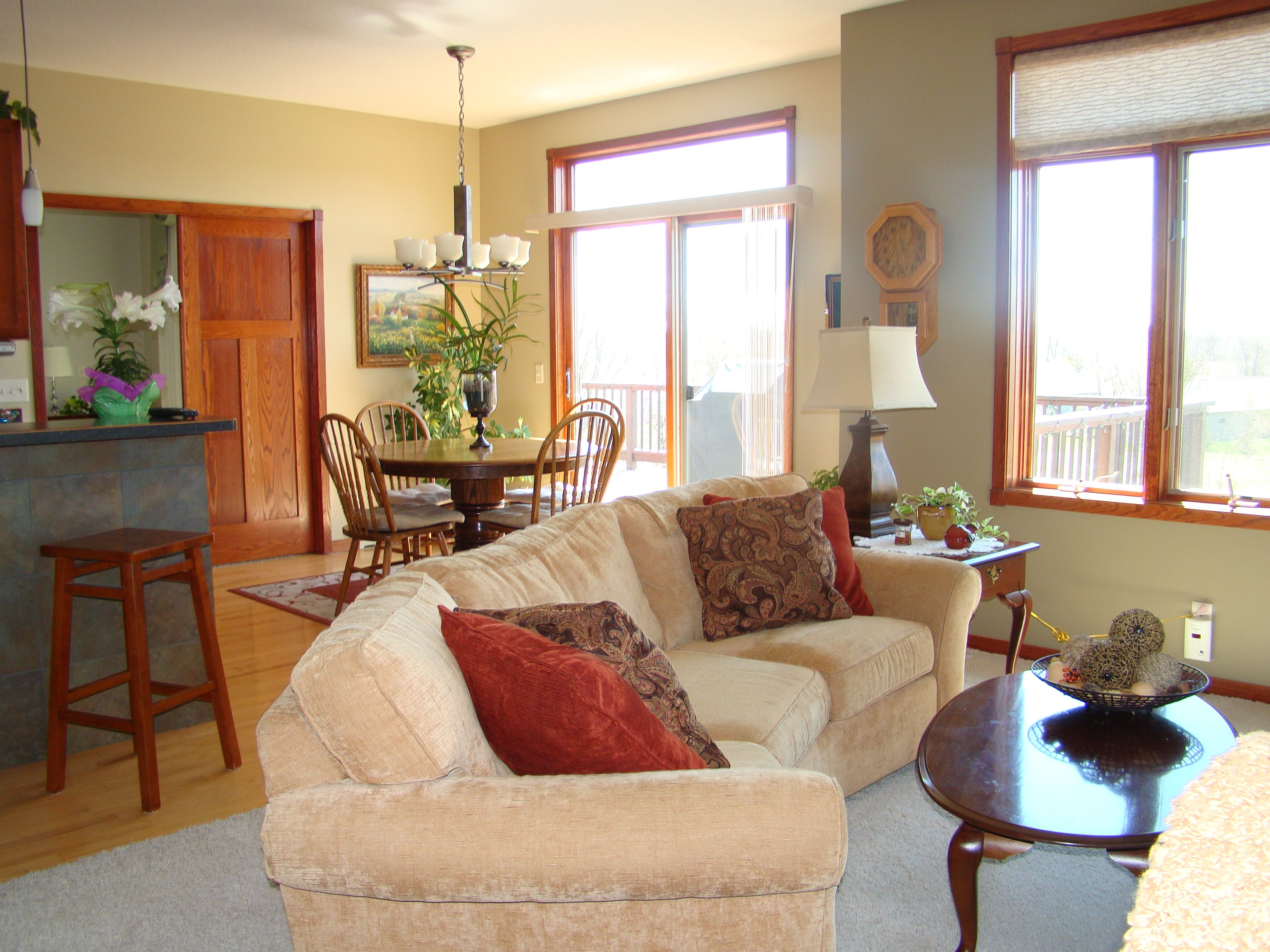 Popular Small Living Room Ideas As Well As Rustic Furnitures Decor And Nice  Soft White Comfortable