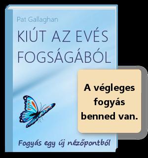livro anyagcsere diéta pdf
