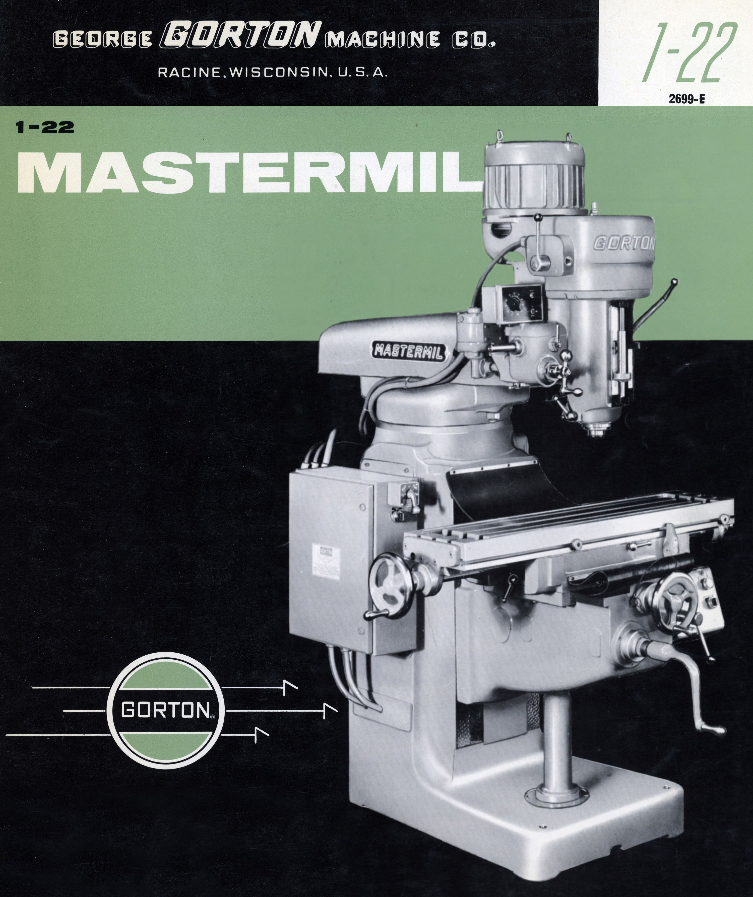 Several Images Machine Tools Milling Machine Kitchen