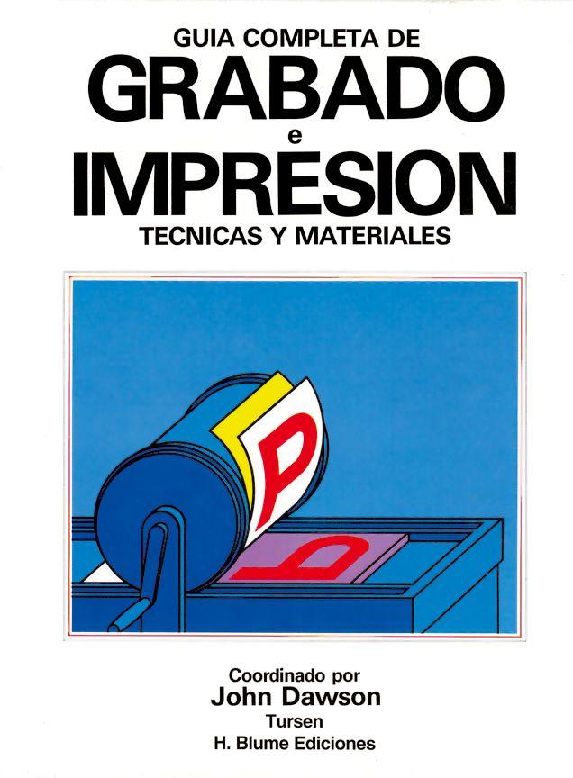 2º CURSO  Tecnoloxía de Procesos e Ennobrecementos de Materias Téxtis