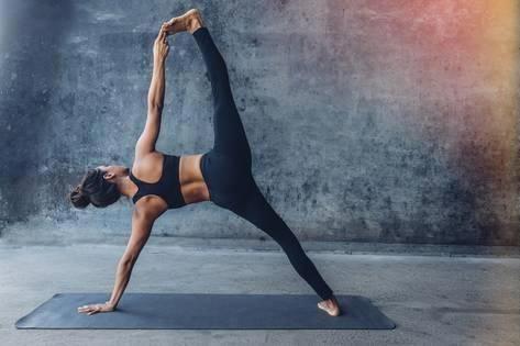 yoga helpful tips for surya namaskar suryanamaskar  yoga