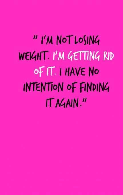 27+  Ideas for fitness motivation quotes funny #motivation #funny #quotes #fitness