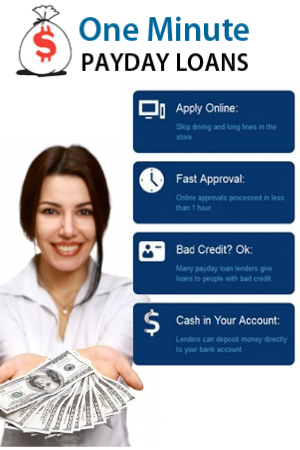 pay day advance fiscal loans portable al
