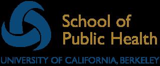 Uc Berkeley School Of Public Health University Of California Berkeley Public Health Health Science