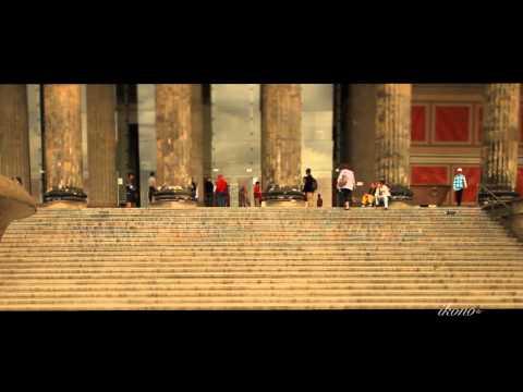 Karl Friedrich Schinkel Das Alte Museum Youtube In 2020 Museum Karl Exhibition