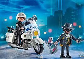 """Résultat de recherche d'images pour """"policier moto"""""""