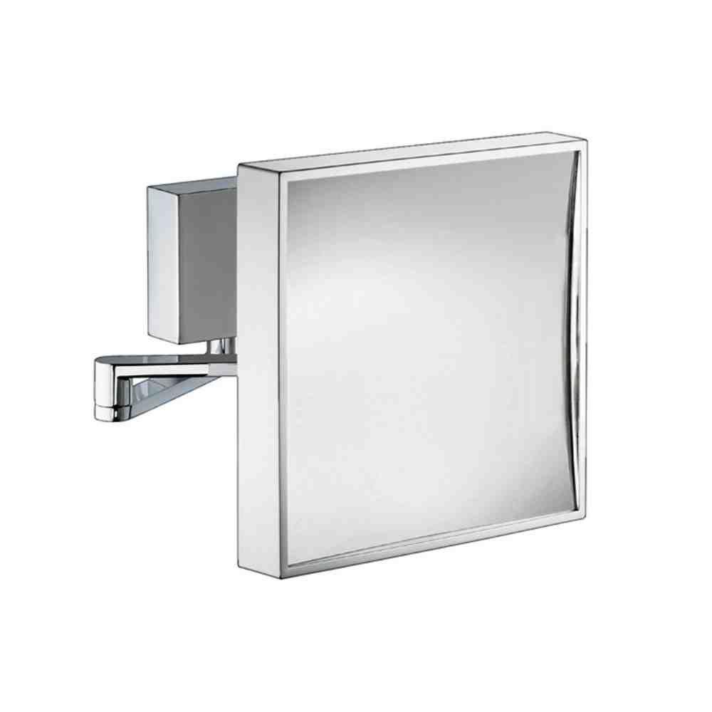 Ordinaire Extendable Bathroom Mirror