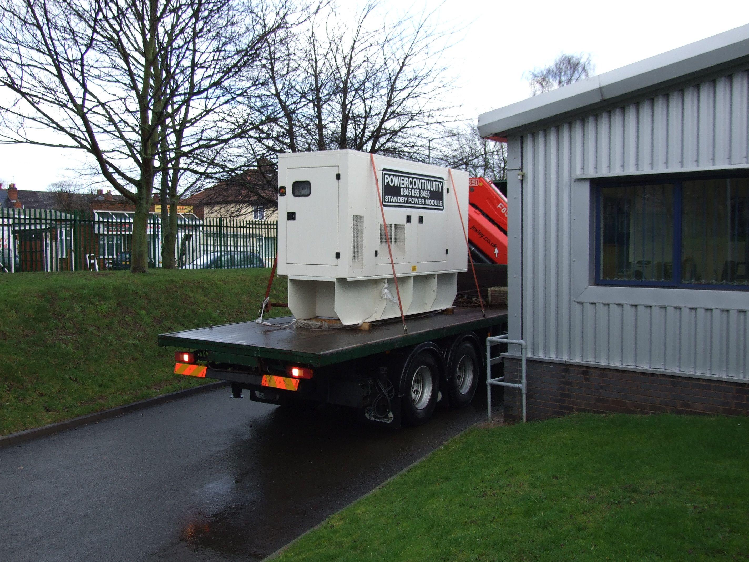 Small Diesel Generators Small Diesel Generators