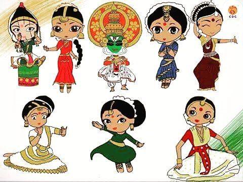 Nakul D Upasani On Instagram All Classical Dancers Classicalmusic Classicaldance Bharatnatyam Dance Paintings Cartoon Drawings Dance Of India