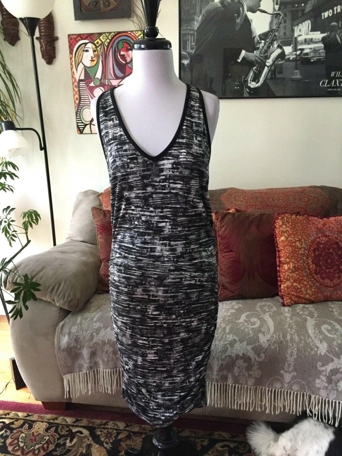 Account Suspended Tee Dress Racerback Tank Dress Long Summer Dresses Maxi [ 1600 x 1200 Pixel ]