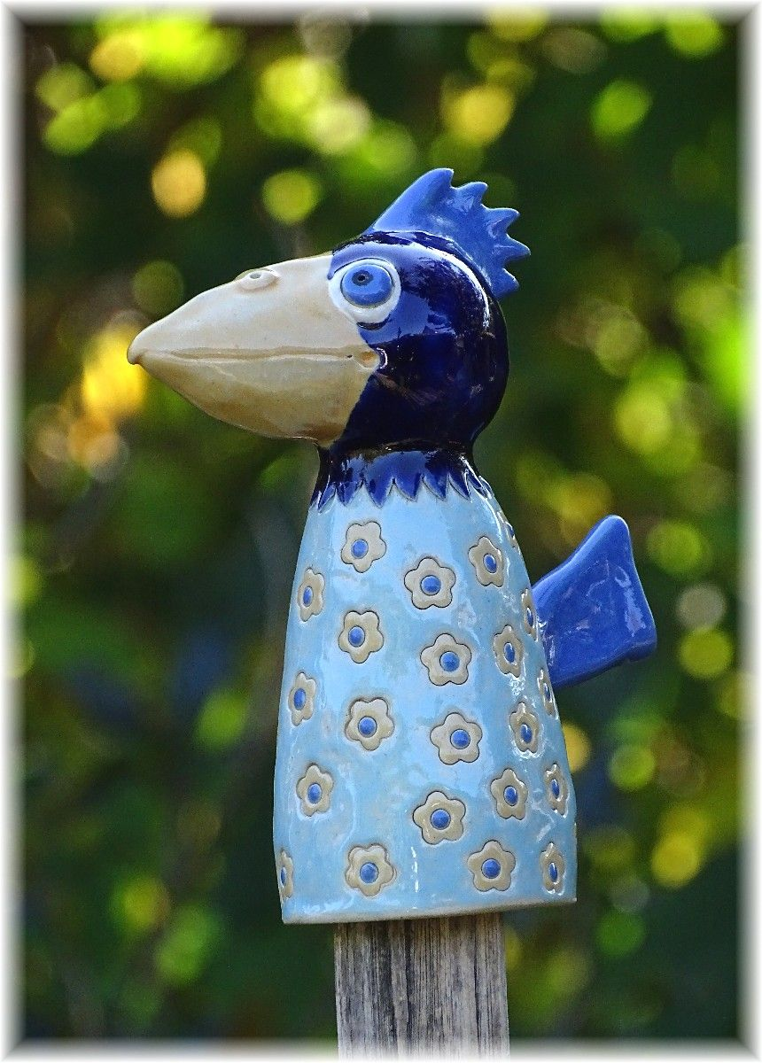 Fröhliche Keramikunikate - tonundtonkunsts Webseite! #paintyourownpottery