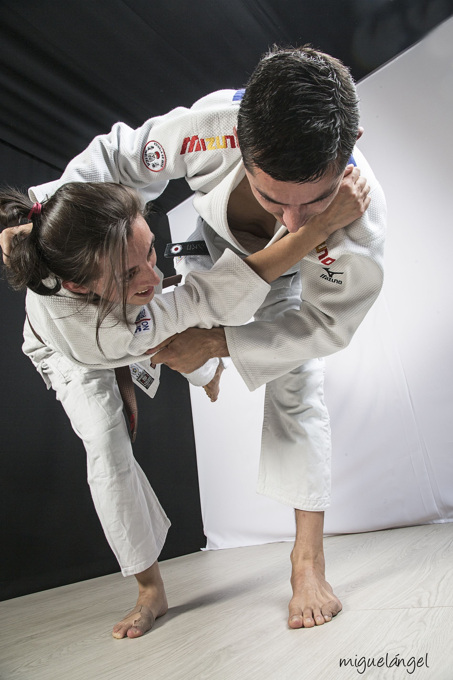 Pin de Matheus Signori en Martial arts   Artes marciales