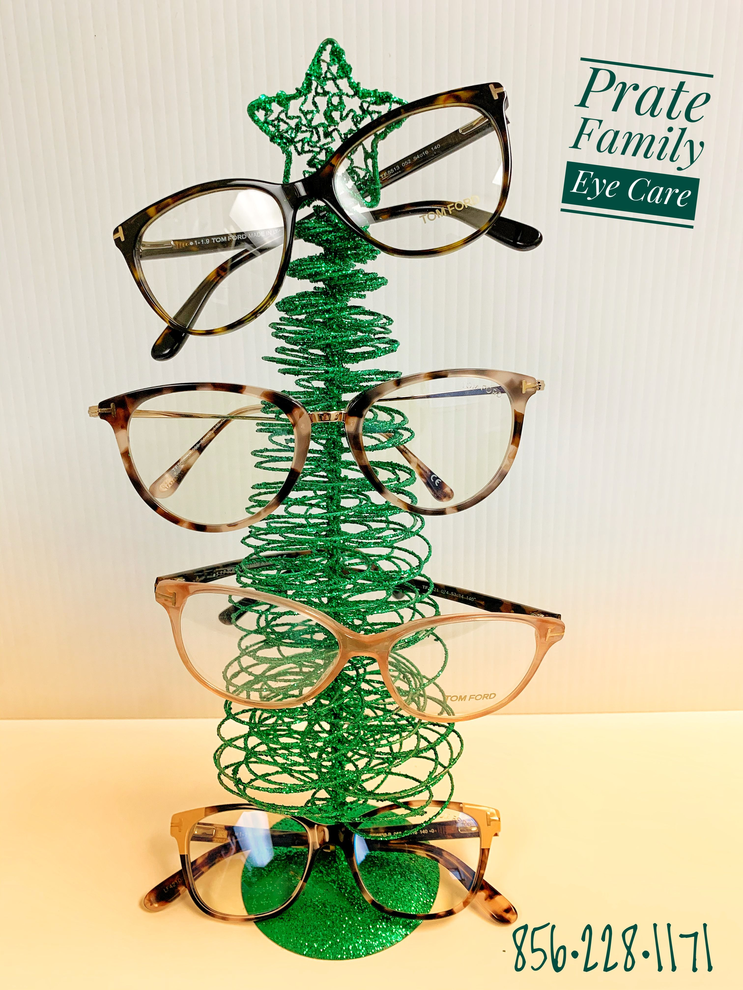 Pin By Prate Family Eye Care On Prate Family Eye Care