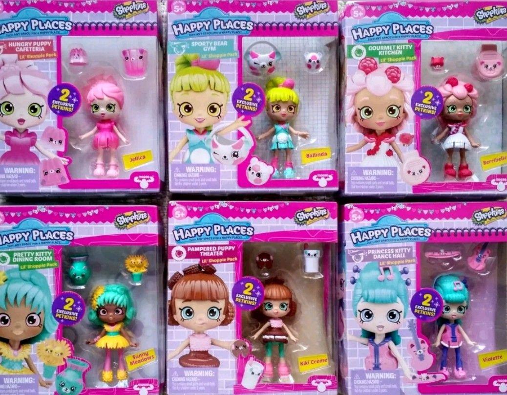 Pin by makayla on shopkins pinterest shopkins juguetes juguetes