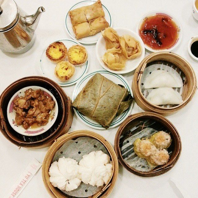 Hong Kong S Michelin Star Mile The City S Best And Most Affordable Restaurants Are All On One Street Hong Kong Restaurants Hong Kong Hotels Food Guide