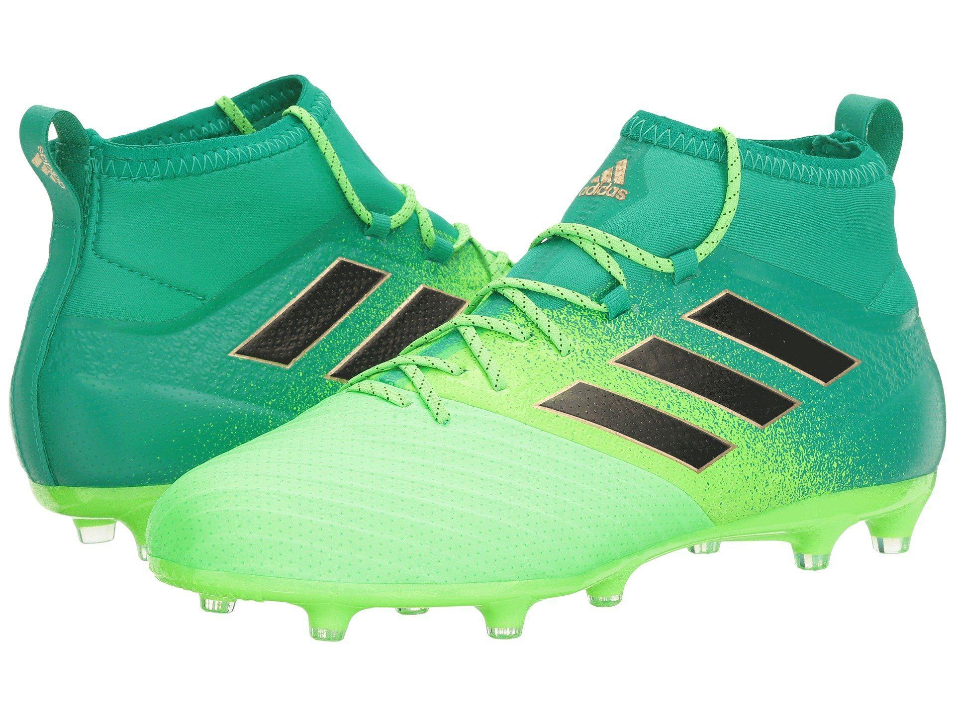 ADIDAS ORIGINALS Ace 17.2 Primemesh FG.  adidasoriginals  shoes   ec6c5445a6e26