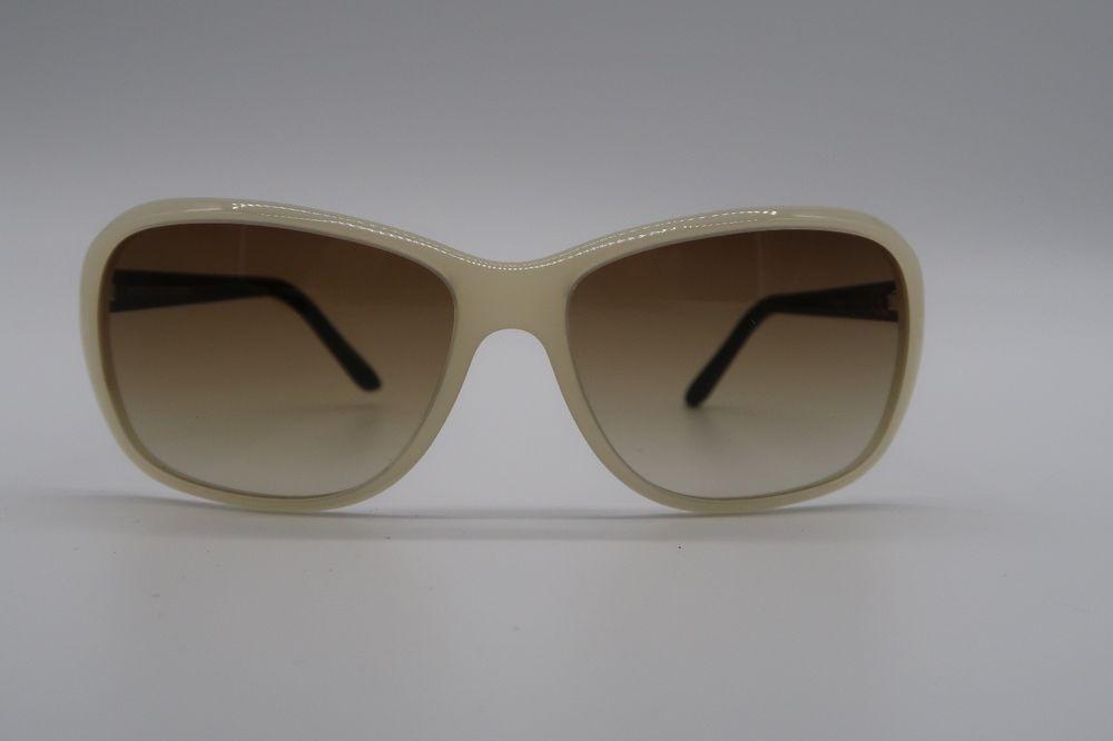 7c8e3752e76e Authentic PORSCHE DESIGN P8558 C Brown Sunglasses 59 15 130 ITALY Brand New   fashion  clothing  shoes  accessories  unisexclothingshoesaccs ...