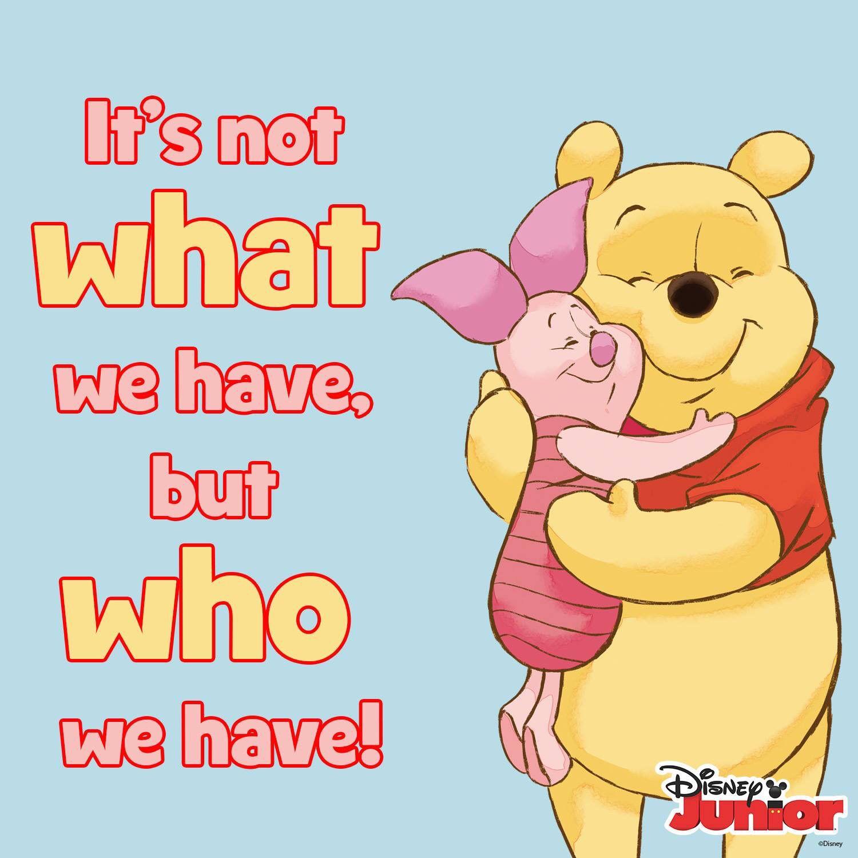 Cute Winnie The Pooh, Pooh Bear