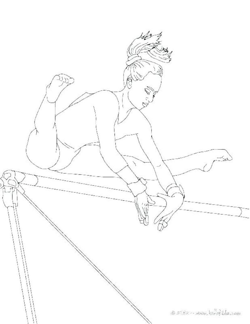 Gymnastics Coloring Pages Free Coloring Sheets Sports Coloring Pages Coloring Pages To Print Coloring Pages For Girls