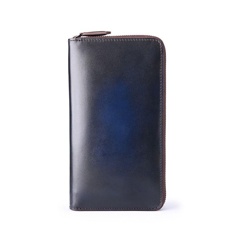 5568627751d2 China handmded genuine leather bag manufacturer.