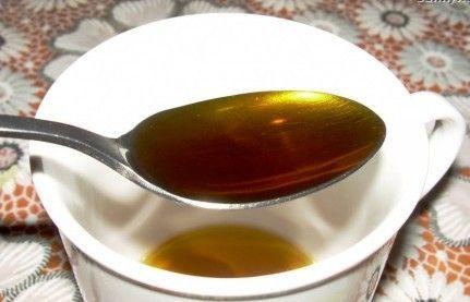 маслочерноготмина Польза и вред масла черного тмина, как его ...