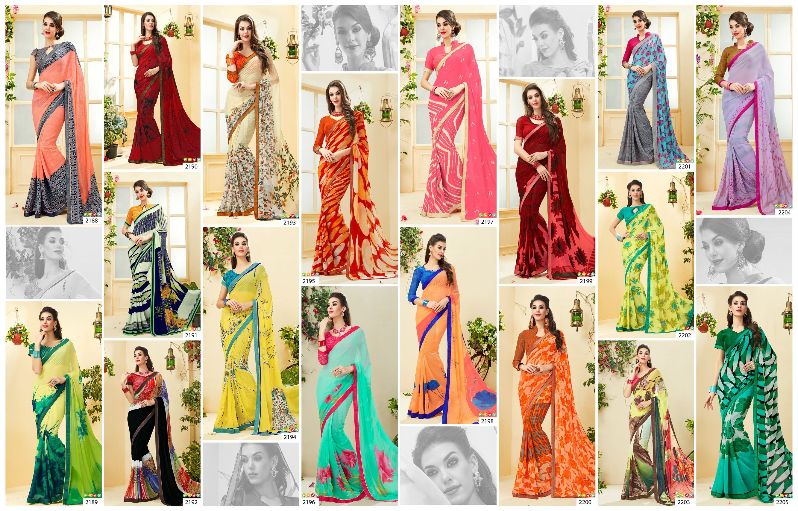 Catalog: LAKSHYA 3 FOR Prices / Orders / Inquiry @ Call / WhatsApp: +91 9726300063  Full Catalog Link: https://goo.gl/ldN3U9