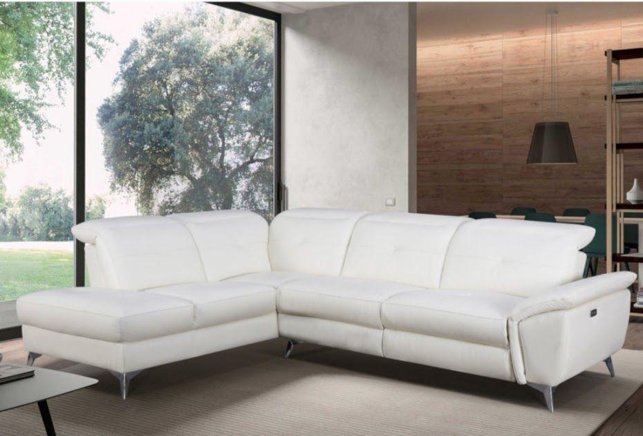 Couch Mit Schlaffunktion Beige
