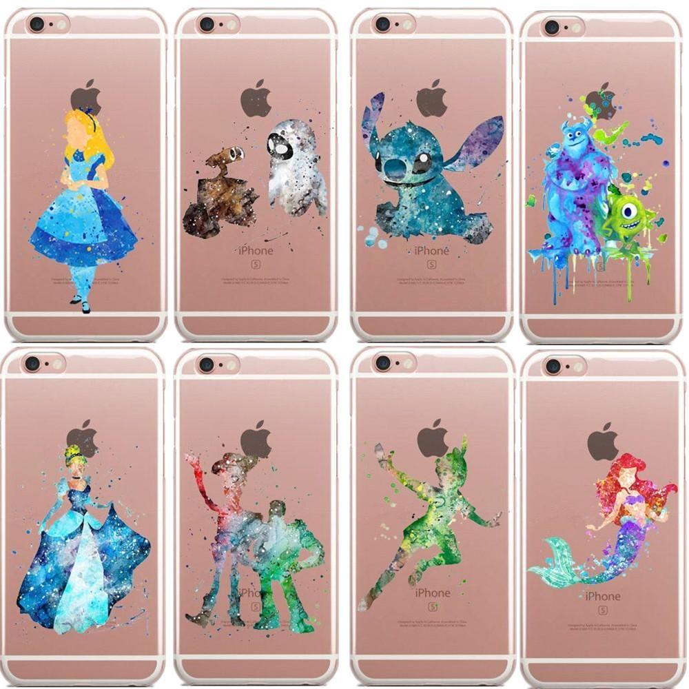 coque iphone xr mulan