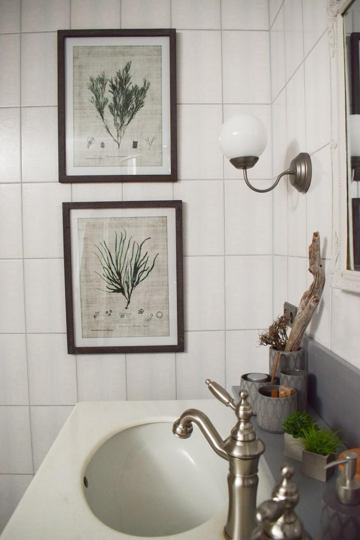 Badezimmer Ideen Deko Bad Renovierung Selber Machen Dekoideen Fur Ein Stilvolles Badezimmer Einrichten Aufwerten In Fliesen Verschonern Renovierung Badezimmer