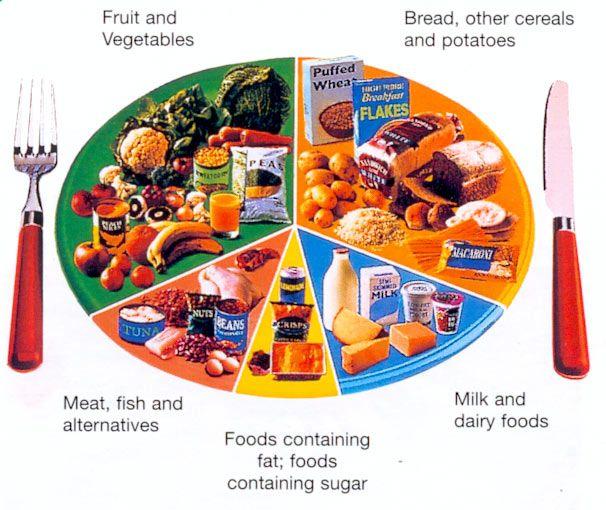 Healthy food chart also seatle davidjoel rh