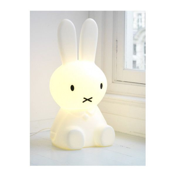 Top 10 easter gifts ideas romance is dead featuring polyvore home top 10 easter gifts ideas romance is dead featuring polyvore home home decor negle Images