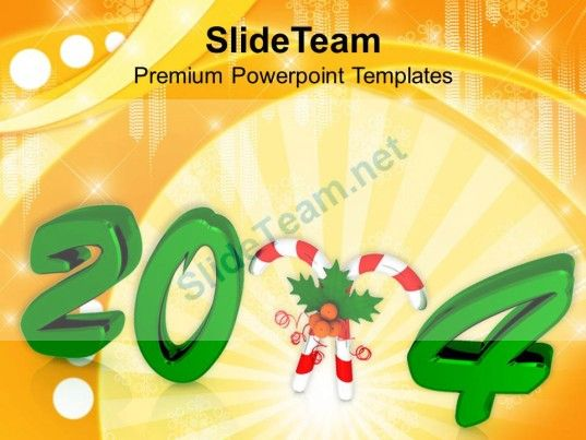 New year celebration 2014 presentation design powerpoint templates new year celebration 2014 presentation design powerpoint templates ppt backgrounds for slides 1113 powerpoint templates themes background toneelgroepblik Gallery