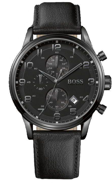 0eaa2e253cc Relógios Masculinos
