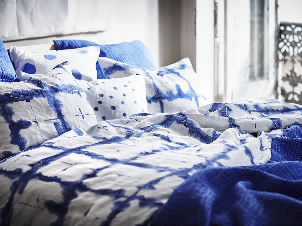 Tänkvärd La Nouvelle Capsule Ikea Chambres Enfants Ikea