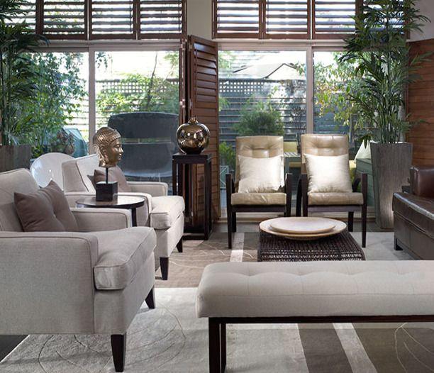 Candice Olson Interior Design Interior candice olson | living room love | pinterest | candice olson