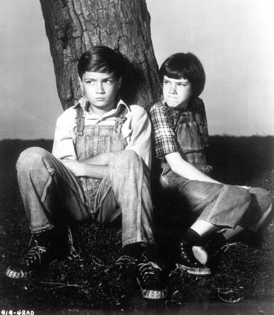 Image result for scout tomboy in to kill a mockingbird