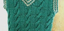 Photo of Knitting For Beginners: 38 Different And Awesome Cast-on Stitches ,  #Awesome #Beginners #Cas…